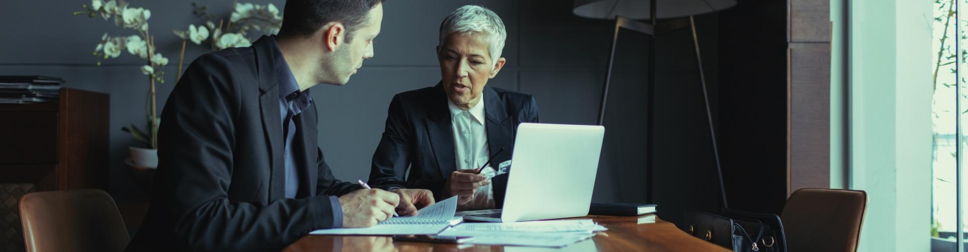 Support - Mi-Plan Financial Planning Software